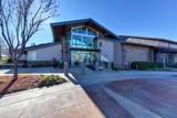 1060 Sierra View Circle - Photo 27