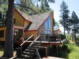 15768 Mountain House Road - Photo 1