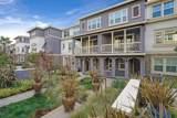 110 Hornbeam Terrace - Photo 3