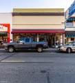 123-125 Mill Street - Photo 19
