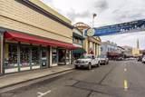 123-125 Mill Street - Photo 2