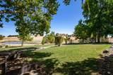 24701 Ranchero Road - Photo 17