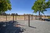 24701 Ranchero Road - Photo 22