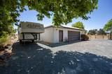 24701 Ranchero Road - Photo 24