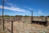 24701 Ranchero Road - Photo 37