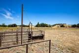 24701 Ranchero Road - Photo 38