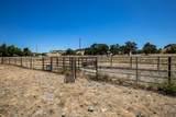 24701 Ranchero Road - Photo 40