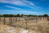 24701 Ranchero Road - Photo 42