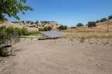 24701 Ranchero Road - Photo 46