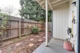 2398 Alta Garden Lane - Photo 21
