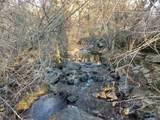 15393 Oak Meadow Road - Photo 16