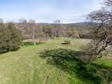 15393 Oak Meadow Road - Photo 25