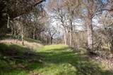 15393 Oak Meadow Road - Photo 28
