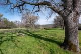15393 Oak Meadow Road - Photo 29