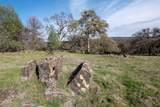 15393 Oak Meadow Road - Photo 30