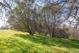 15393 Oak Meadow Road - Photo 31