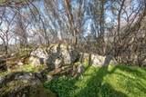15393 Oak Meadow Road - Photo 32