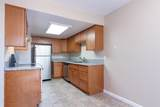3701 Colonial Drive - Photo 12