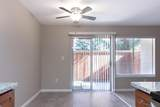 3701 Colonial Drive - Photo 16
