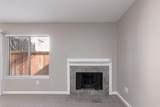 3701 Colonial Drive - Photo 7