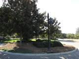 2828 Penhurst Park - Photo 5