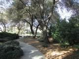 2820 Penhurst Park - Photo 4