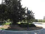 2820 Penhurst Park - Photo 5