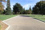 2820 Penhurst Park - Photo 6