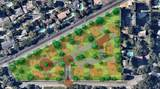 2820 Penhurst Park - Photo 7