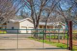 14266 Indian Springs Road - Photo 41