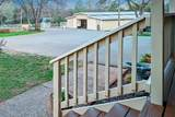 14266 Indian Springs Road - Photo 42