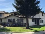 1331 Pinetree Drive - Photo 1