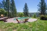 16261 Lake Canyon Road - Photo 24