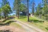 16261 Lake Canyon Road - Photo 26
