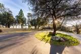 2280 Peaceful Glen Way - Photo 45