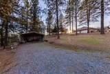 2280 Peaceful Glen Way - Photo 59