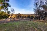 2280 Peaceful Glen Way - Photo 61
