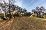 2280 Peaceful Glen Way - Photo 62