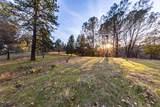 2280 Peaceful Glen Way - Photo 63