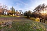 2280 Peaceful Glen Way - Photo 64