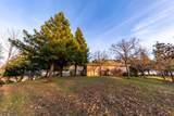 2280 Peaceful Glen Way - Photo 65