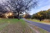 2280 Peaceful Glen Way - Photo 67