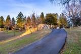 2280 Peaceful Glen Way - Photo 68