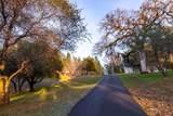 2280 Peaceful Glen Way - Photo 69