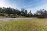 2280 Peaceful Glen Way - Photo 70
