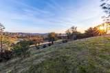 2280 Peaceful Glen Way - Photo 71