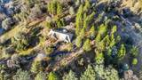 2280 Peaceful Glen Way - Photo 73