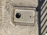 721 Iowa Avenue - Photo 25