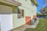 2848 Bidwell Street - Photo 2