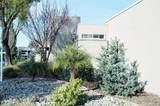 6432 Embarcadero Drive - Photo 22